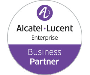 alcatel_partner