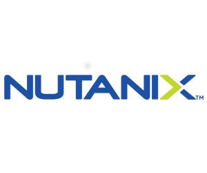 nutanix_partner