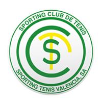 Sporting Club Tenis Valencia