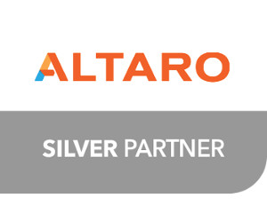 Altaro partner