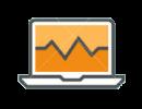 Virtualización de Aplicaciones